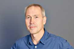 Helmut Westendorf, Oberstudienrat